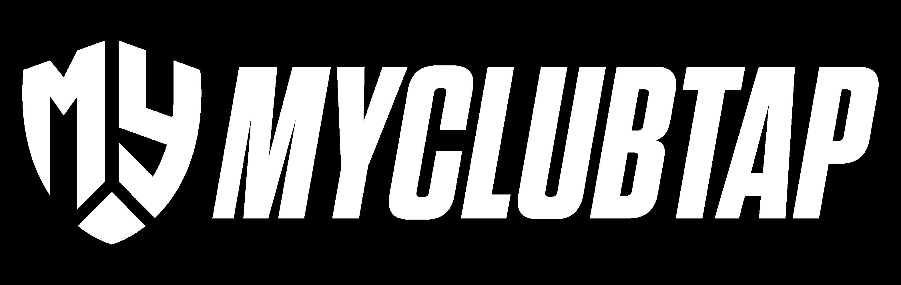 MyClubTap